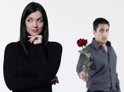 como seducir a un hombre